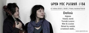 deliou_open_mic_001