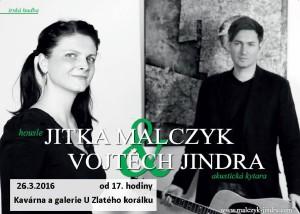 malczyk_jindra_001