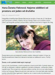media_kladenske_listy_flerknova